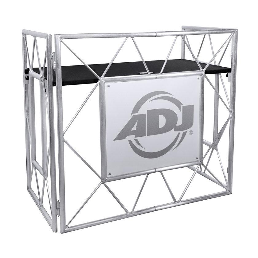 ADJ Pro Event Table.jpg
