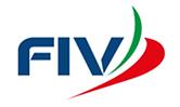 logo_fiv.png