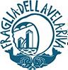 logo_fraglia_vela_riva.png