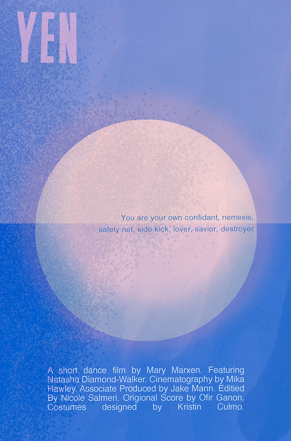 Poster blue.png