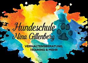 Hundeschule Nina Gillenberg