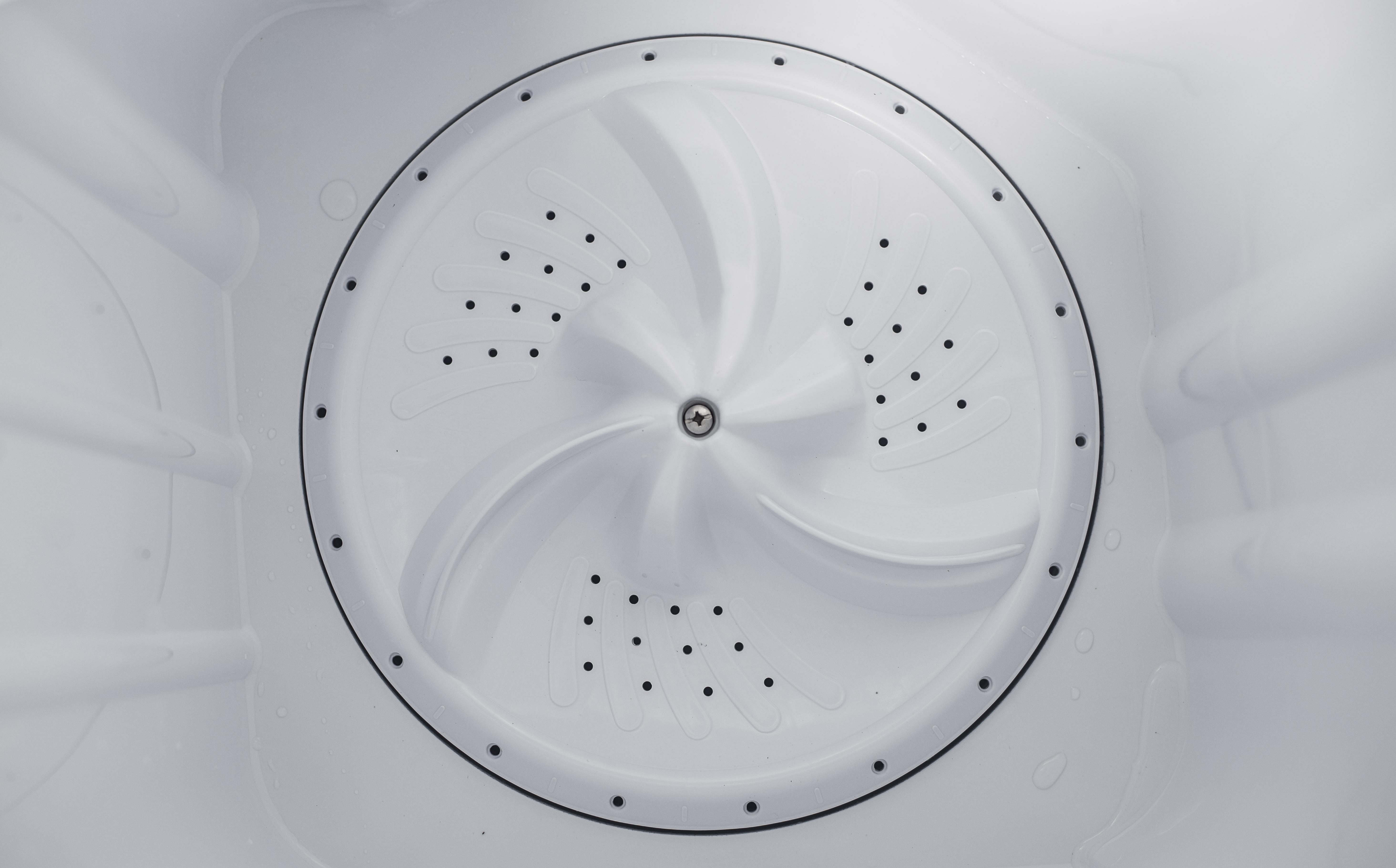 Sistema de Turbilhonamento