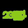 2good_logo-01.png