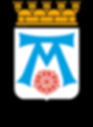 Vasteras_stad_logotyp.png