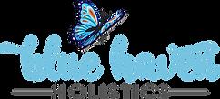 Blue Haven Holistics_Logo退地.png