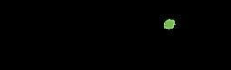 OP_Logo.png