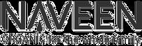 Logo_退地.png