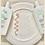 Thumbnail: 透薄啞光防曬乳(無色/潤色)Simply Zinc Lite SPF 50