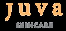 _juva_logoskincare_-退地.png
