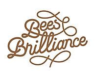 beesbrilliance_logo.jpg