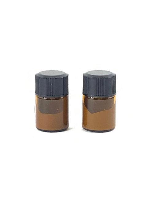 天然潤色防曬CC精華乳 SPF30 試用裝(4色)