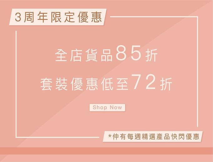 Website_工作區域 1.jpg