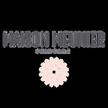 MM logo退地.png