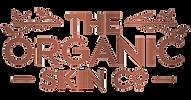 Logo_Low Res.png