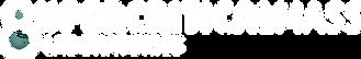 SCM-Logo-White2.png