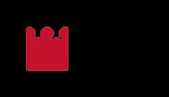 NCK_logo-poziom_kolor-CMYK.png