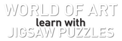 woa_jigsaw-title-01small.png