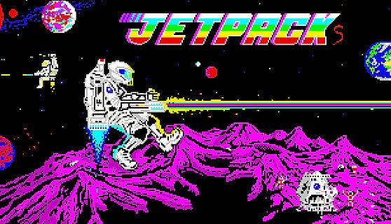 Main_capsule_616x252_jetpack.jpg