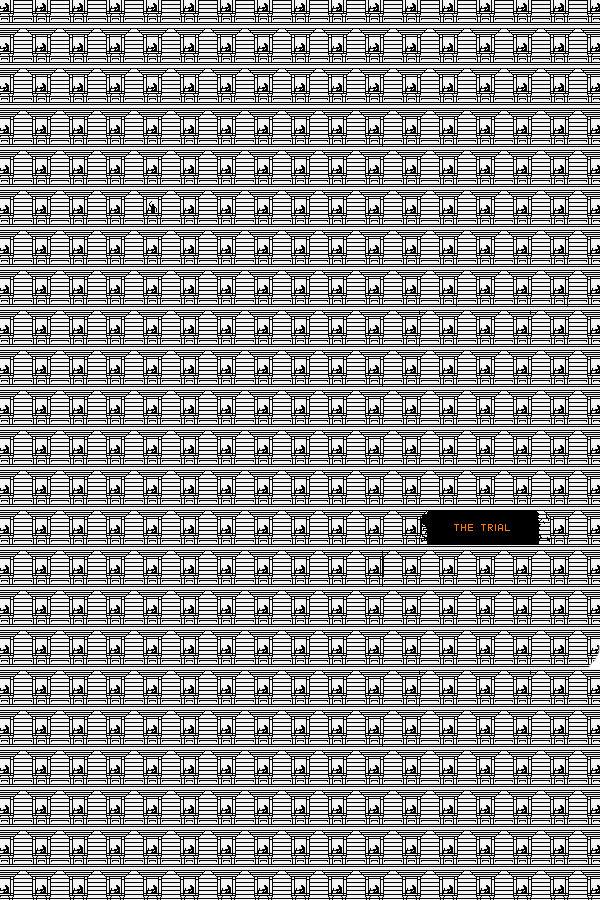 library_capsule-600x900.jpg