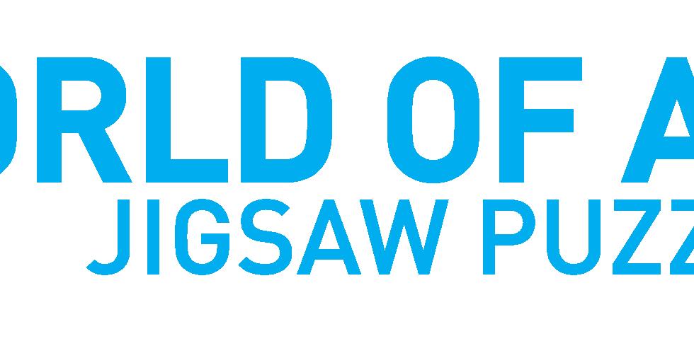 woa-logo_spring21_b-L.png