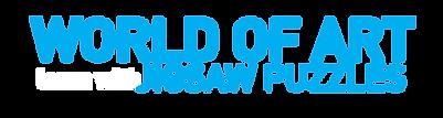 woa-logo_spring21_b.png