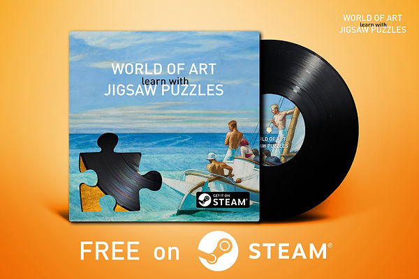 WOAJigsawPuzzles_Soundrtrack.jpg