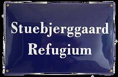 Stuebjerggard_Refugium_skilt.png