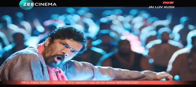 jai luv kush movie free download in hindi