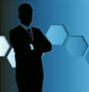 business-4503751_1920_edited_edited.jpg