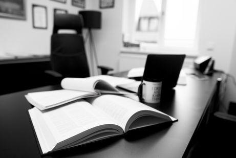 law-firm-4924547.jpg