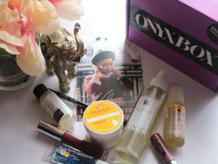 Black Owned Beauty/Fashion Gift Guide