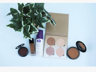 Mission : Back to Basics- Beginner Friendly Products