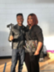Videographer and MUA.jpeg