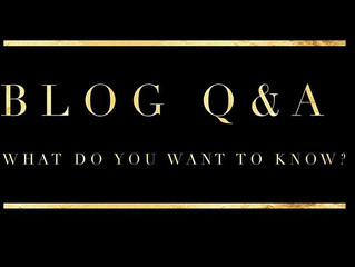 FAQ- Answering Your Questions