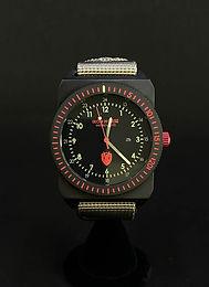 0311 Timepiece