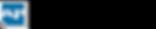 AP30-Logo_H.png