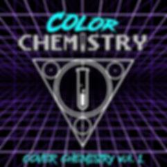 Cover_Chemistry.jpg