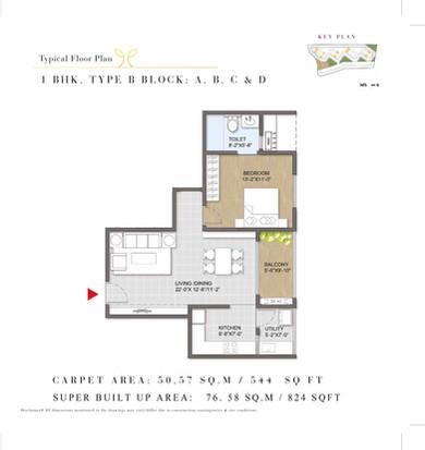 Nirvana layout1.jpg