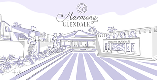 glendale front view drawn1 copy.png