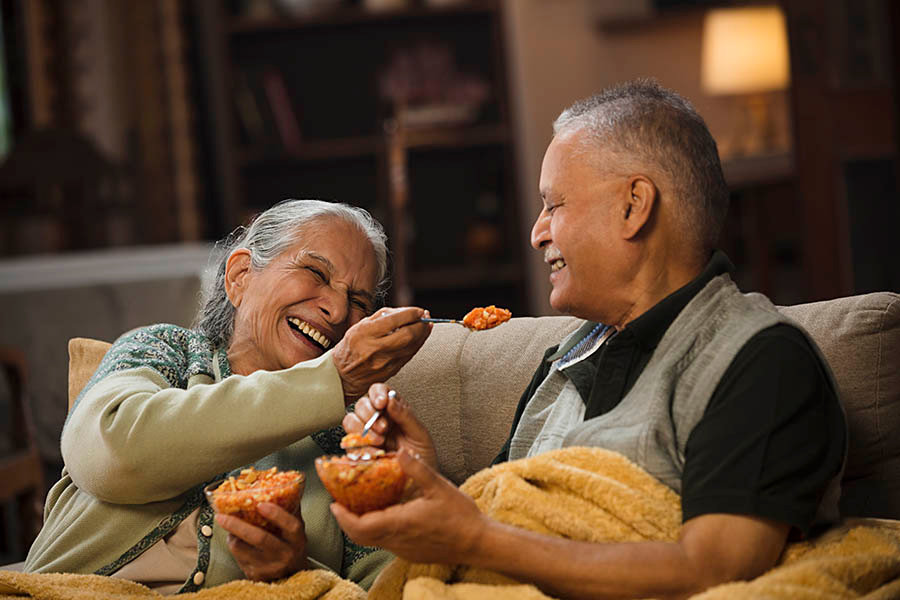 Active Senior living community at Mysore.jpg