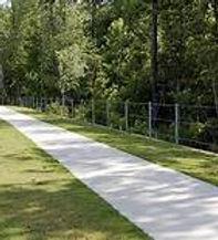 walking track.jfif