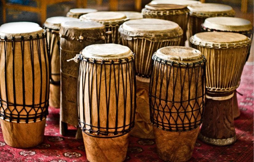 wee-drums-web_edited.jpg