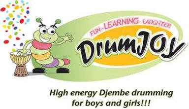 Drumjoy.jpg