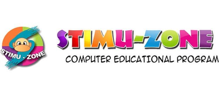 extramural_computers_edited.jpg