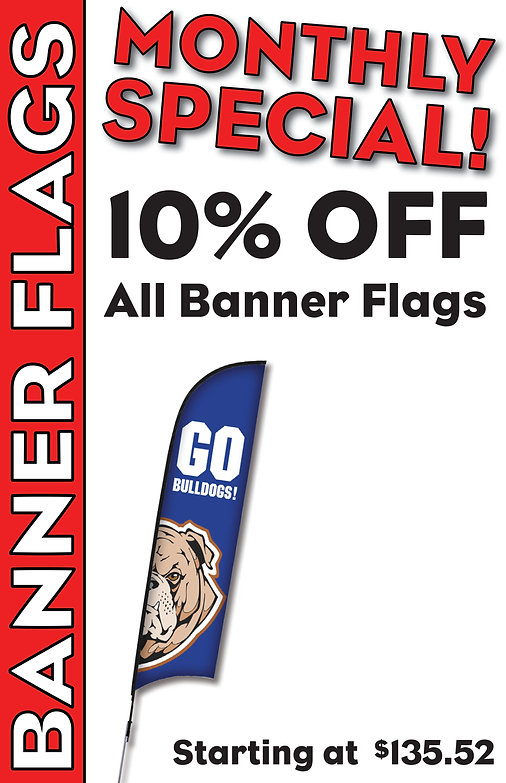 monthly specia_banner flag-01.jpg