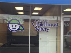 Childhood Safety