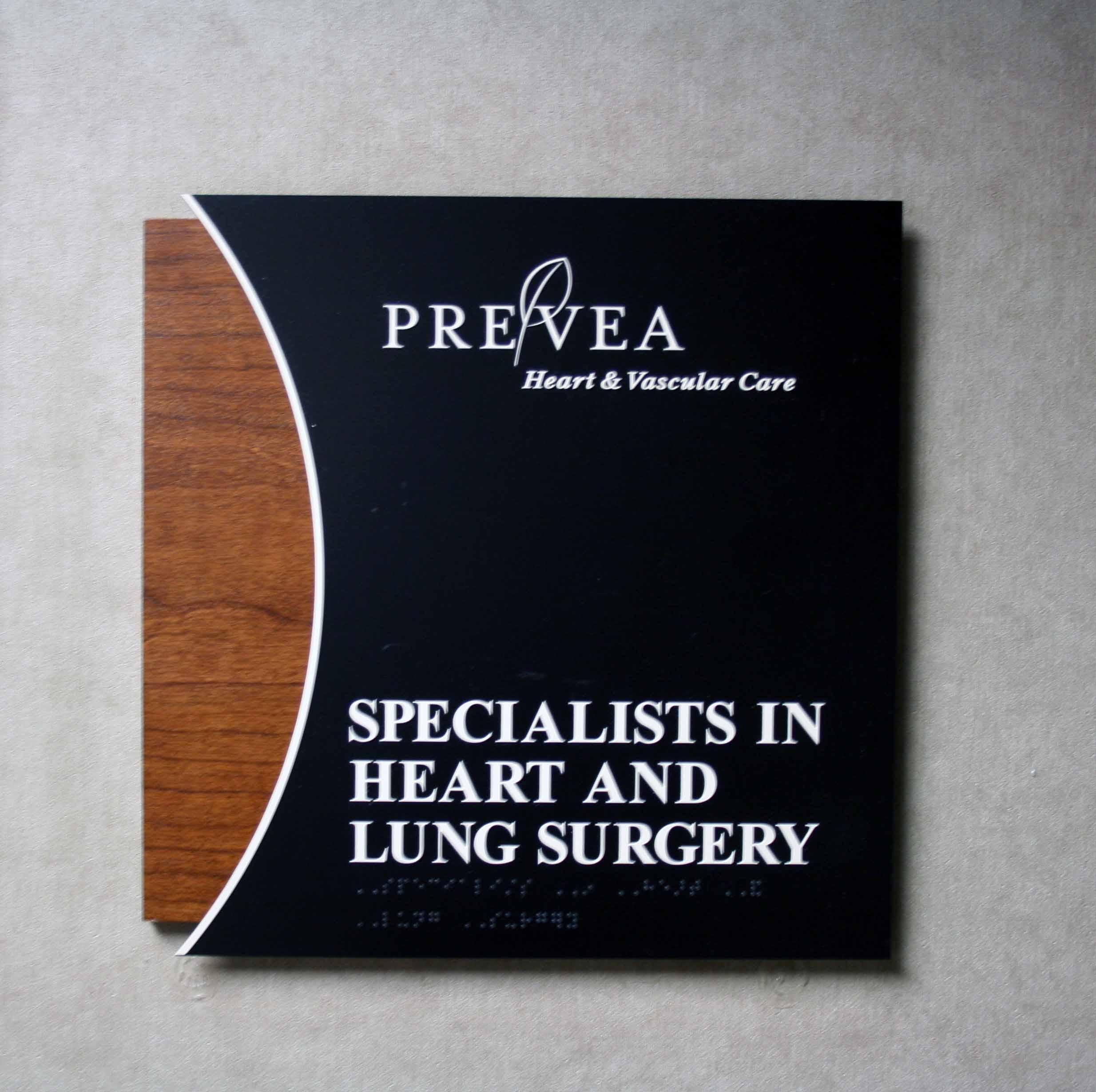 Preva Heart & Vascular Care