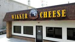 wakker cheese