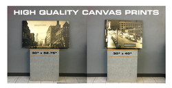 canvas PRINTS-01