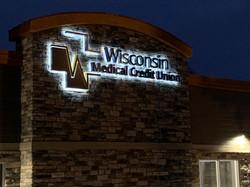 WisconsinMedicalCreditnight